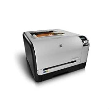 HP LASERJET P1525N TREIBER WINDOWS 10