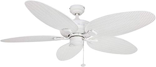 honeywell ceiling fan parts - 7