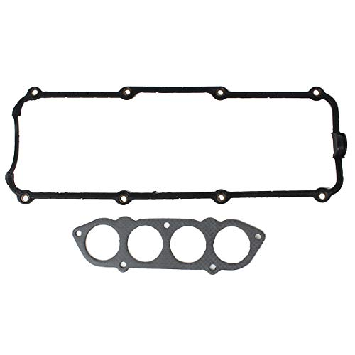 - DNJ Engine Components VC809G Valve Cover Gasket
