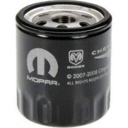 Mopar 4105409AC Oil Filter