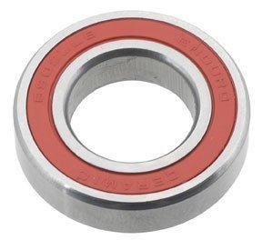 Enduro Ceramic Bearing MR-2437 by ABI