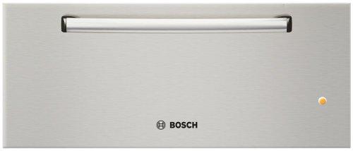 Bosch HWD2750UC Bosch