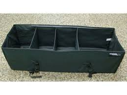 Ford Genuine EE5Z 78115A00 A Cargo Organizer product image