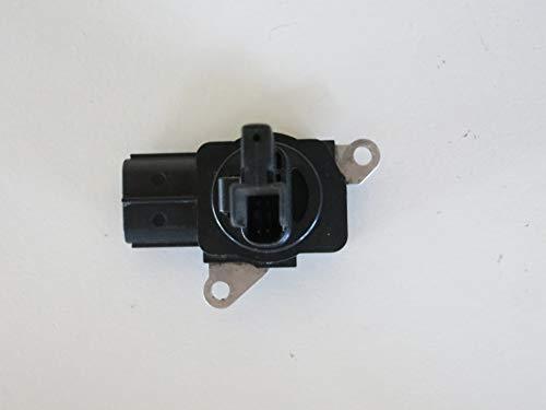 (Toyota Lexus Part #22204-31010 OEM MAF Mass Air Flow Sensor Meter)