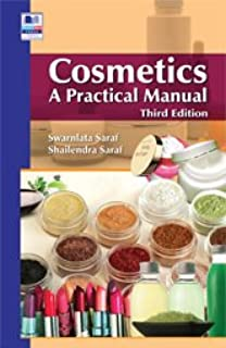 Amazon In Buy Herbal Cosmetics Beauty Products With Formulations