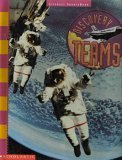 Discovery Teams (Literacy Sourcebook)
