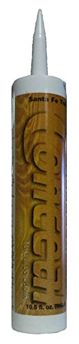 conceal-textured-caulk-redwood-santa-fe-trail-105-ounce
