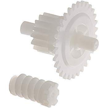 Dorman 924-388 Odometer Gear Kit