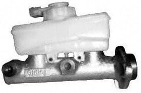 Raybestos MC39420 Professional Grade Brake Master Cylinder
