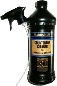 marbamist-stone-countertop-cleaner-for-granite-marble-limestone-and-quartz