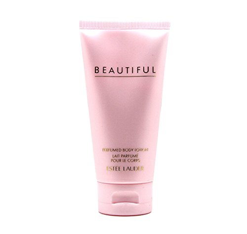 Beautiful Estee Lauder 2.5 oz / 75 ml Travel Body Lotion ()