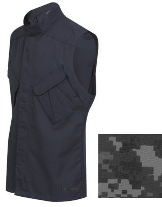 Cheap Tru Spec Xtreme TRU Vest, Ny/Cot Ripstop, Urban Digital, Extra Small, Regular – 2887002
