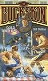 Gold Town Gal, Kit Dalton, 0843936908