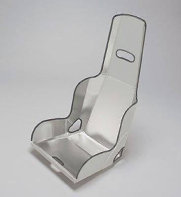 (RCI 8440S Seat-Drag)