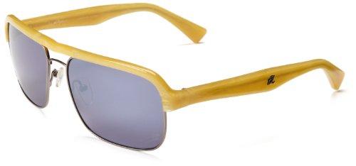 31-phillip-lim-mens-malibu-oval-sunglassesyellow-wood60-mm