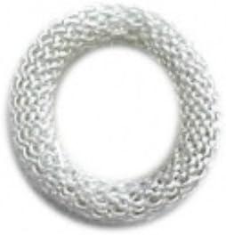 Whitfield Pellet Stove Renaissance Burn Grate O Ring 3-pak PelletStovePro - 61057207