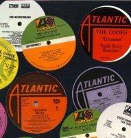 Corr Vinyl (Dreams (12