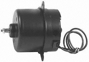 Four Seasons 35411 Radiator Fan Motor ()