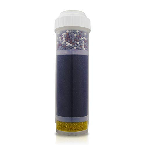 APEX RF-1050 Alkaline Filter Cartridge by Apex