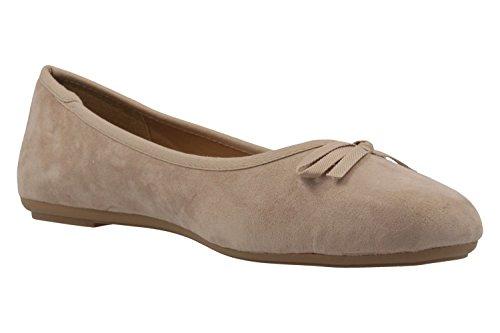 Femmes Andres Andres Escarpins Machado Grande Chaussures Pompes Machado Grandes Talon x4Xr4qB