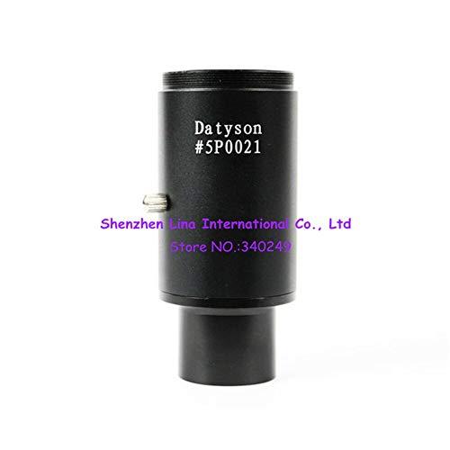 - 1PCS Datyson Tube SLR Camera Sleeve CA1 Extension Telescope Adapter 5P0021