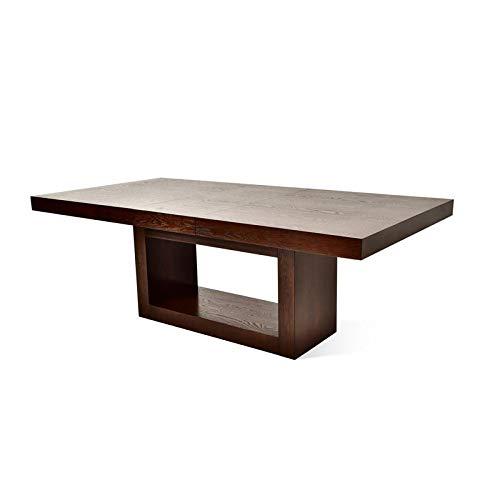 Steve Silver Company Antonio Dining Table