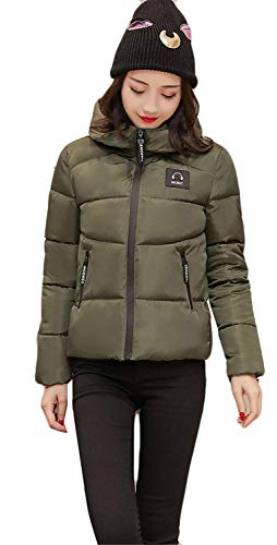 Blouson Hiver Quilting Femme Chaud Quilting Quilting Chaud Blouson Blouson Hiver Femme dfqXRww