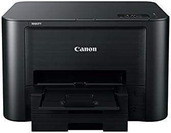 Amazon Com Canon Office Products Maxify Ib4120 Wireless Color Photo Printer 11 5 X 18 1 X 18 3