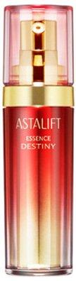 アスタリフト(ASTALIFT) エッセンス デスティニー