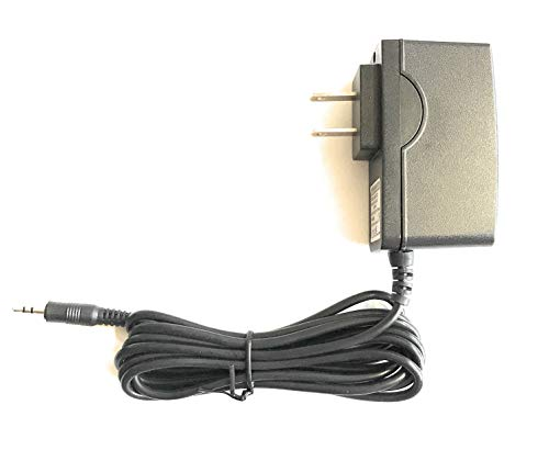 HOME WALL Charger Replacement 4 Midland X-Tra Talk LXT500, LXT535 GMRS/FRS RADIO