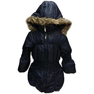 b97c88ee72d Prima DND Zara Sequin and Feathers Jumpsuit - Black -  Amazon.co.uk ...