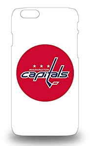Flexible Tpu Back Case Cover For Iphone 6 NHL Washington Capitals ( Custom Picture iPhone 6, iPhone 6 PLUS, iPhone 5, iPhone 5S, iPhone 5C, iPhone 4, iPhone 4S,Galaxy S6,Galaxy S5,Galaxy S4,Galaxy S3,Note 3,iPad Mini-Mini 2,iPad Air ) 3D PC Soft Case