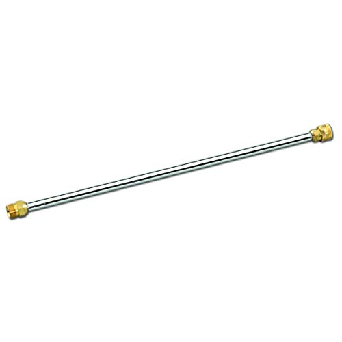 Generac 6683 Easy-Lock Quick Disconnect Lance, 20-Inch by Generac