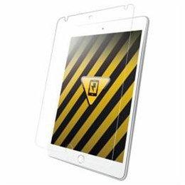 【まとめ 5セット】 BUFFALO バッファロー iPad mini 4専用 耐衝撃フィルム スムースタッチタイプ BSIPD715FAST   B07KNSNL38