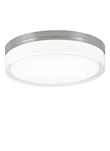 Tech Lighting Cirque Led