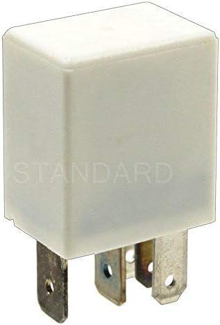 Standard Motor Products RY-635 Door Relay