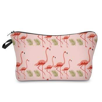 Amazon.com : Best Quality - Pencil Cases - Flamingo Pencil ...