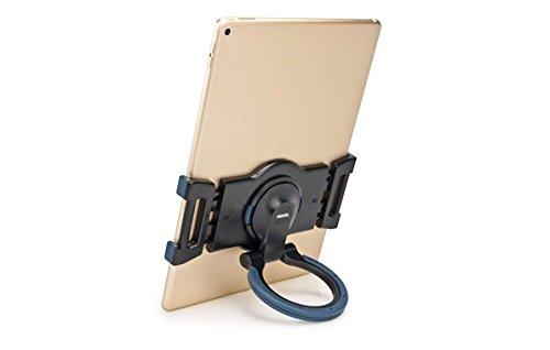 Aidata US-5001 Universal Handheld Stand - Black by Aidata