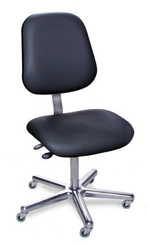 Biofit   Amp1722rc684   Ultra Ergo Desk Chair W/lg Bk (each)