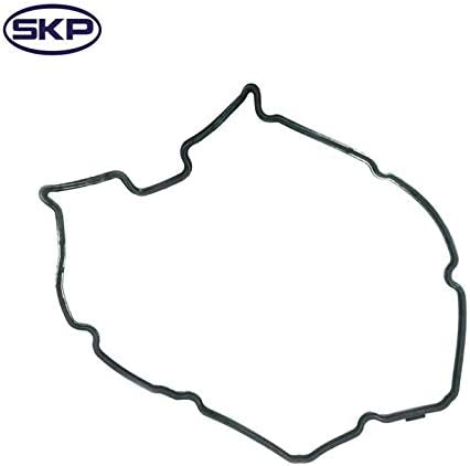 SKP SKVCS554L Engine Valve Cover