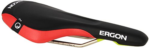 ergon-sme3-pro-saddles-red-medium