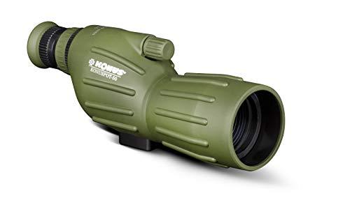 Konus 1540X50 Konuspot50 Spotting