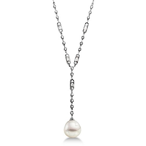 paspaley-cultured-south-sea-pearl-and-diamond-necklace-14k-w-gold-11mm