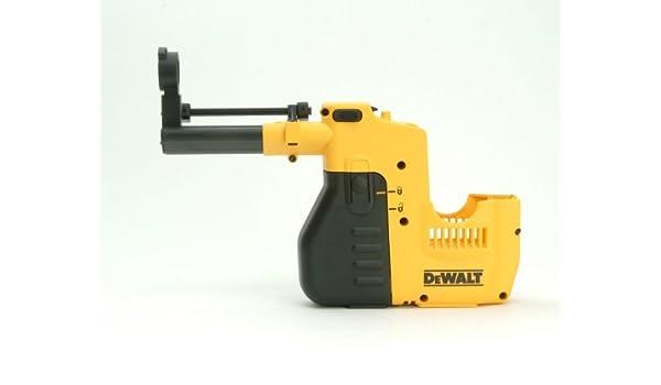 DeWalt DEWD25300D - Purificador de aire: Amazon.es: Bricolaje y herramientas