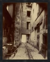 coin-rue-de-seine-by-eugene-atget-poster-print-24x3012