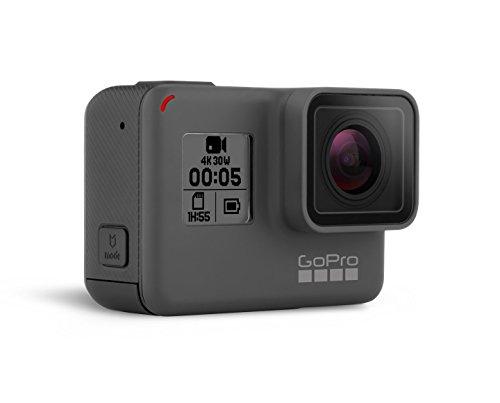 GoPro-HERO5-Black