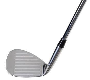 Pinemeadow Golf Pgx Wedge, Right Hand, Steel, Regular, 60-degree 4