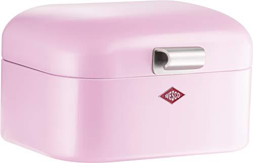 (Mini Grandy pink)