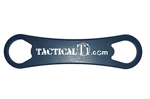 Tactical One 1911 Barrel Bushing - Tool 1911