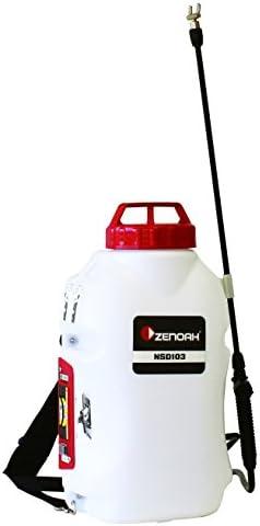 ゼノア 動力噴霧器 NSD103 967348801